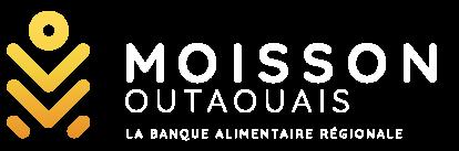 Moisson Outaouais