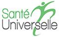Santé universelle