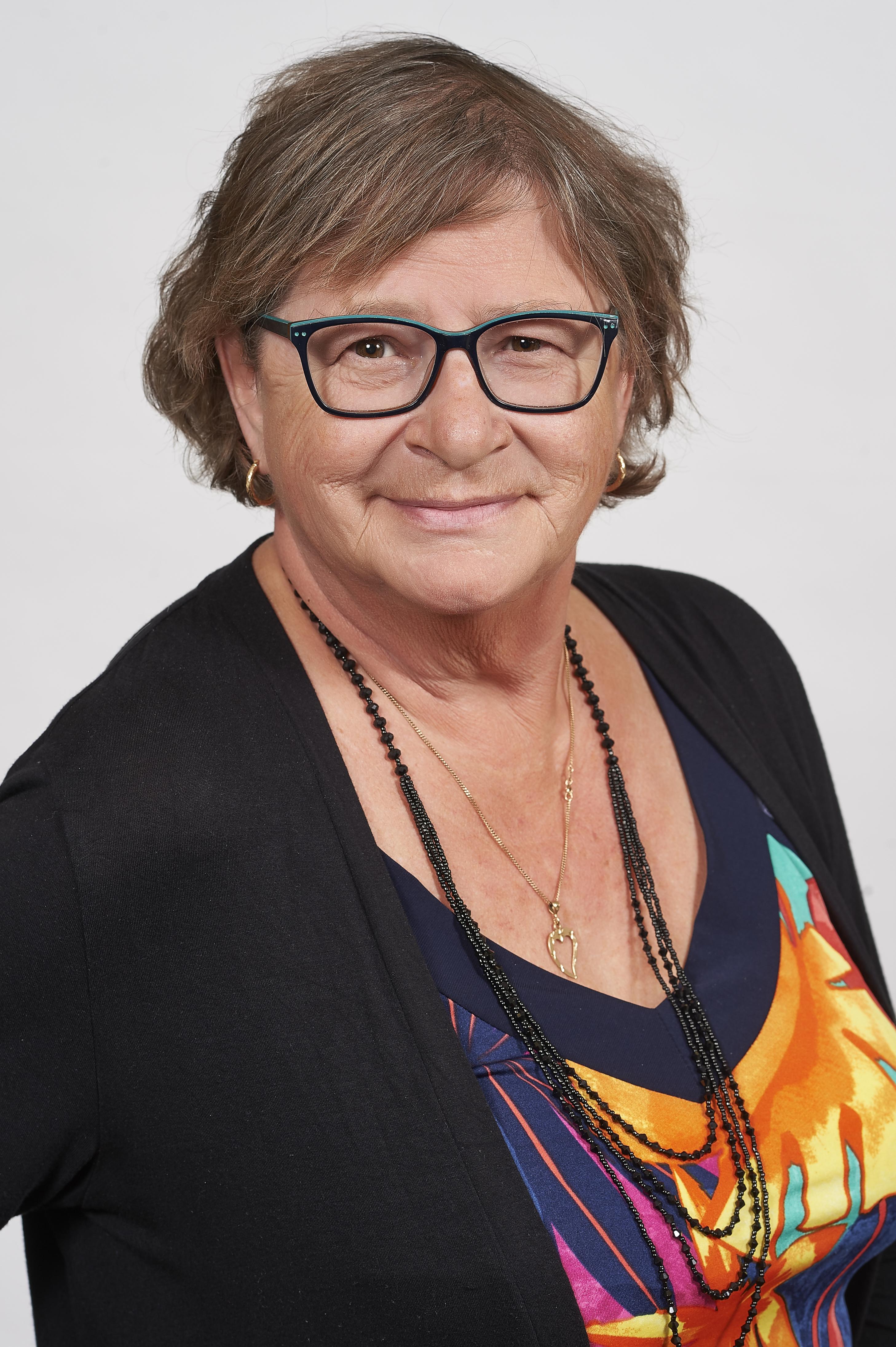 Diane Dupont-Cyr