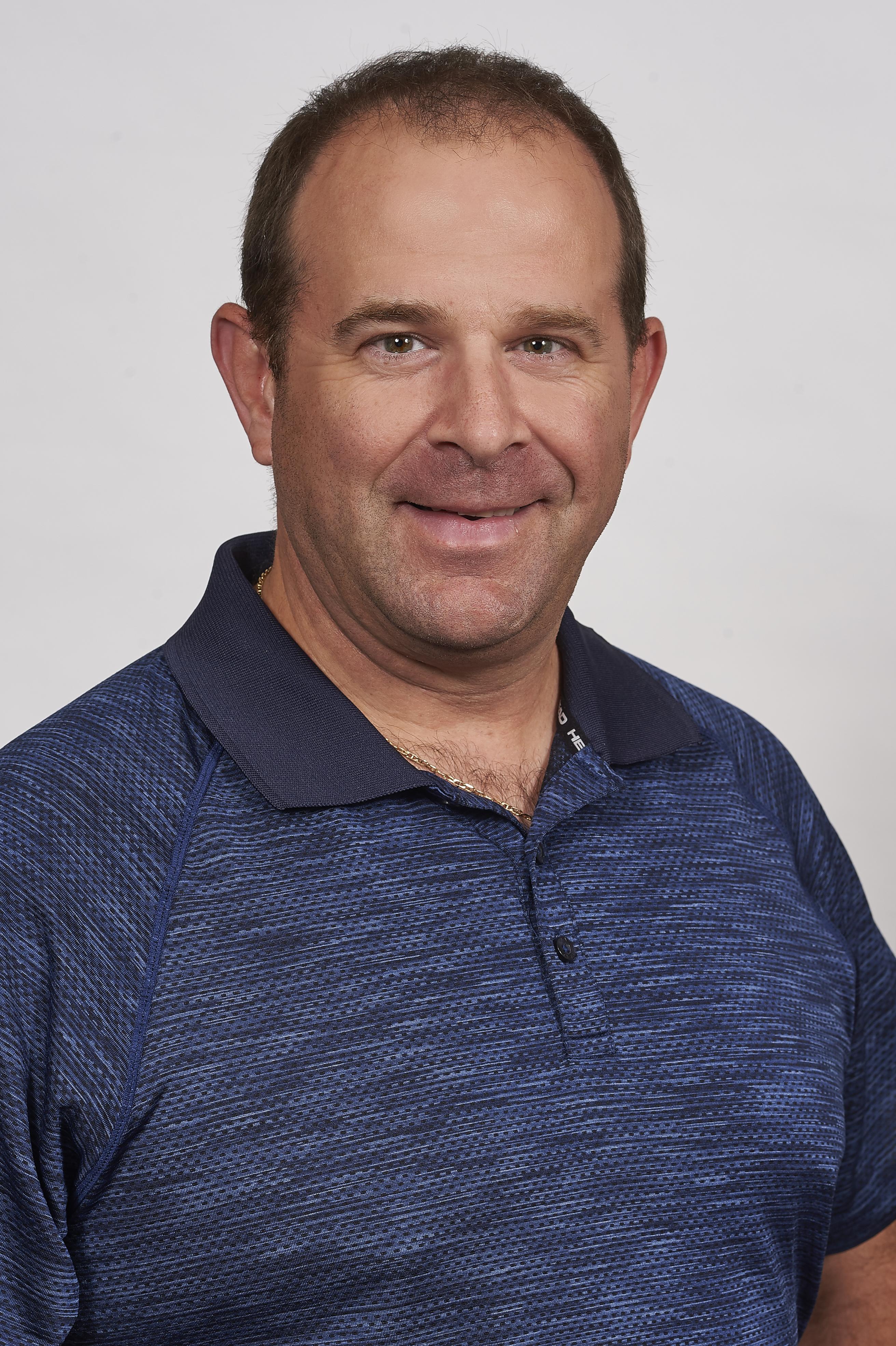 Guy Régimbald