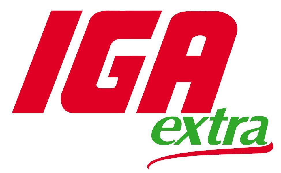IGAextra