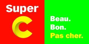 Super_C_logo_PMS_355C